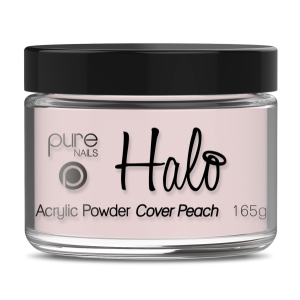 Acrylic Powder Cover Pink 165gr
