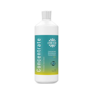 Concentrated Disinfectant 1 L