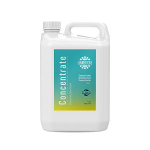 Concentrated Disinfectant 5 L