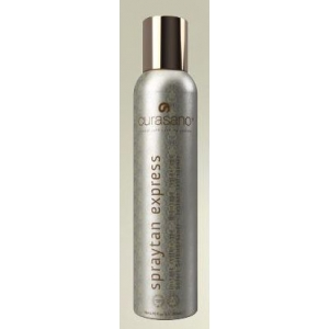 Curasano Spraytan Express 150 ml