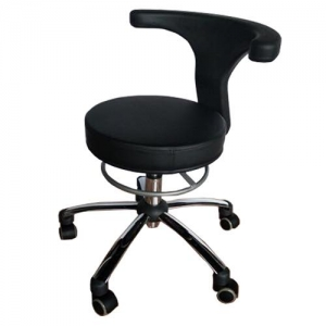 Tabouret TWO