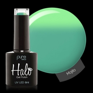 Mojito 8ml (Color Changing)