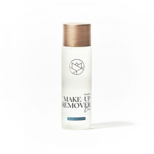Make-Up Remover 100ml