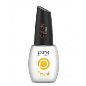 Cuticle Erase 15ml