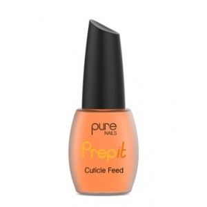 Cuticle Feed 15ml