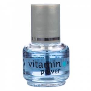 Vitamin Power 15ml