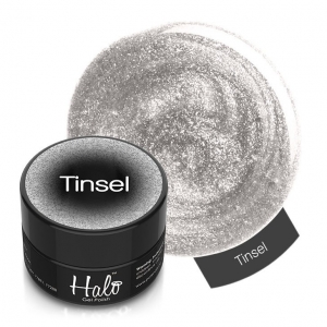 Tinsel 8ml
